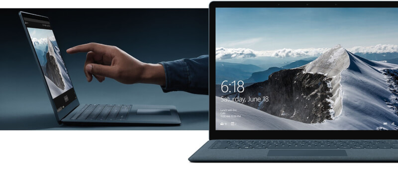 Microsoft_Surface_Laptop_Platinum_man-hinh-cam-ung-ruc-ro