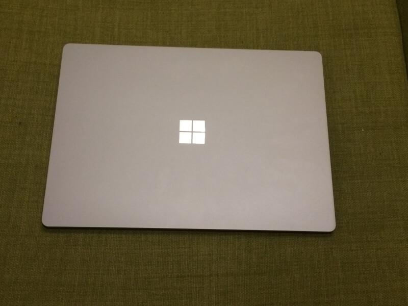 Surface-Laptop-cu-tai-ha-noi