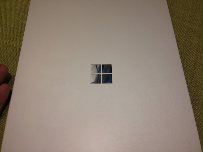 Surface Laptop cu chinh hang-tai-ha-noi