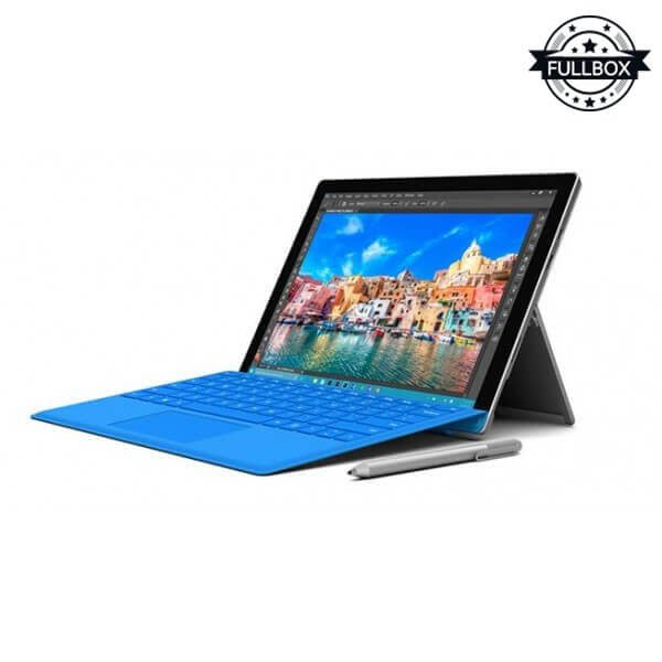 Surface-Pro4-Core-i7-ram16g-SSD512Gb-newlike-1