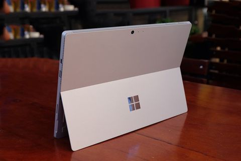 Surface-pro-4-Core-M3-ram4g-SSD128GB-new100-2
