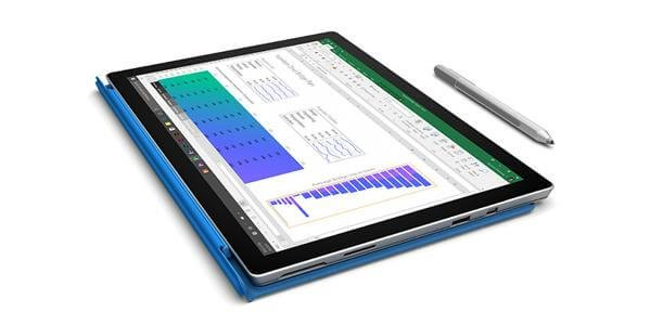 Surface-pro-4-Core-i5-ram-4g-SSD128Gb-2