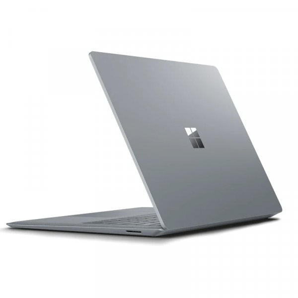 surface-laptop-2-chinh-hang
