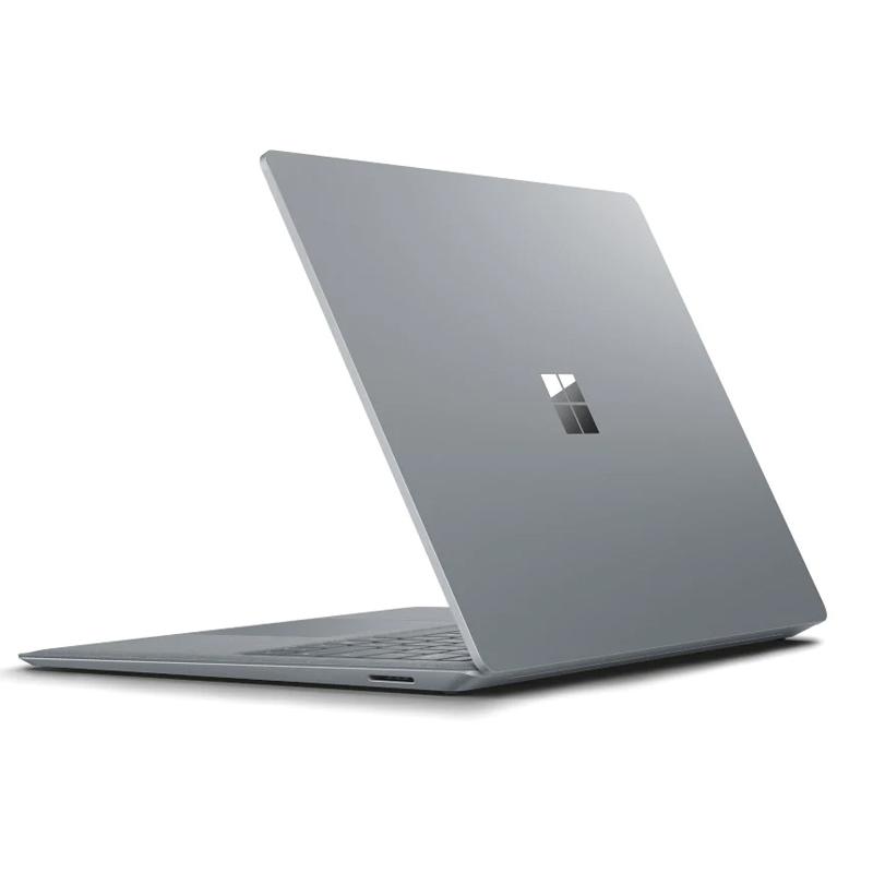surface-laptop-2-chinh-hang