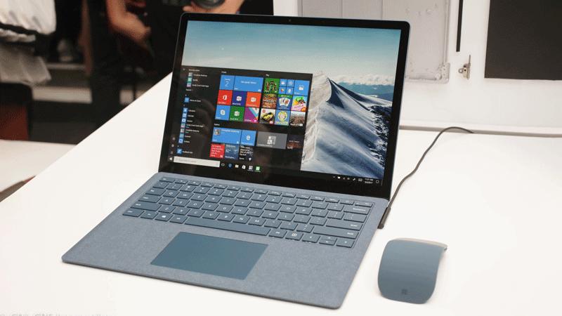 surface-laptop-2-cu