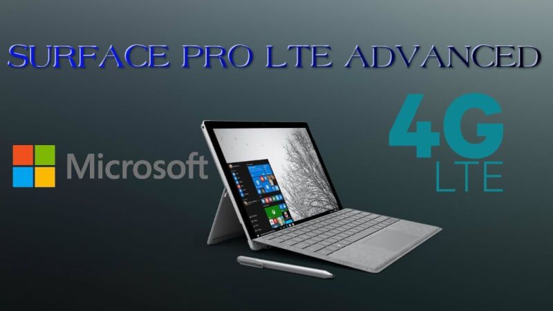 surface-pro-lte