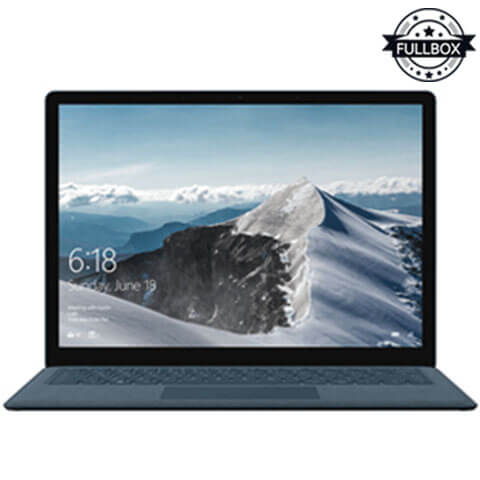 gia-Surface-laptop-cu-chinh-hang-tai-ha-noi-hcm
