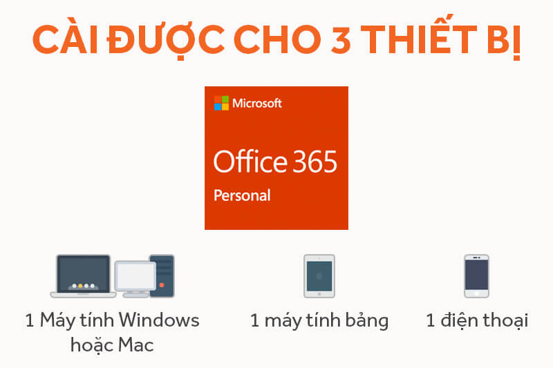 office-365-personal1