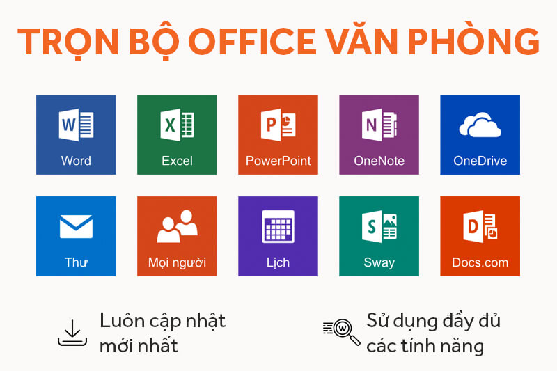 office-365-personal2