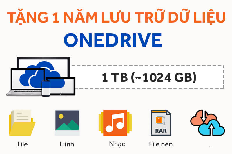 office-365-personal3