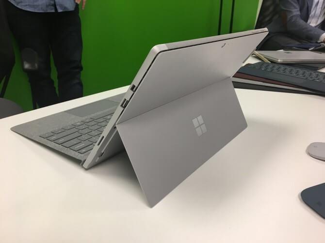 surface pro và surface laptop (3)