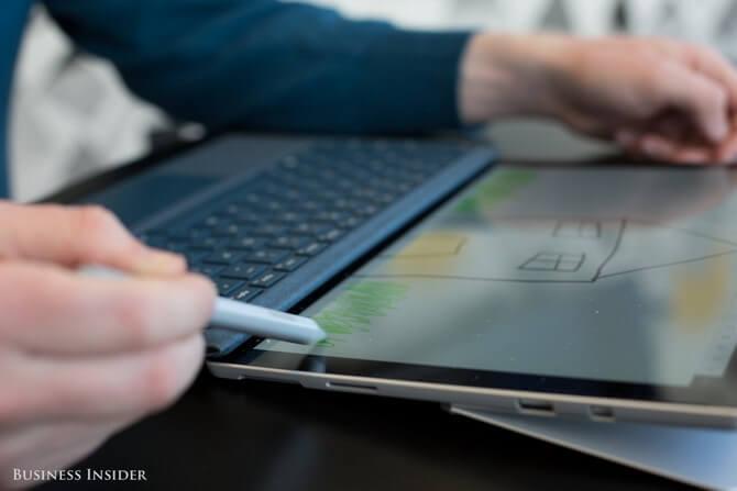 surface pro và surface laptop (4)