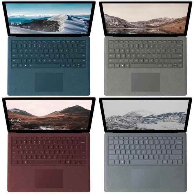 surface pro và surface laptop (8)