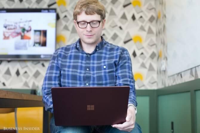surface pro và surface laptop (9)
