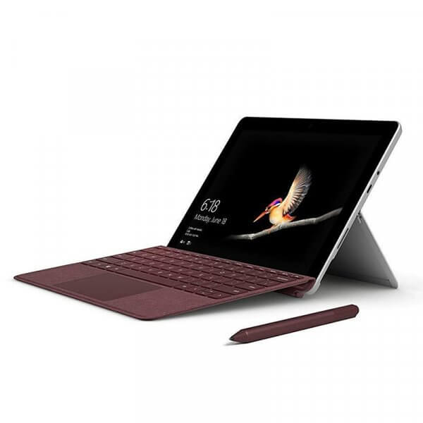 surface-go-2-gia-re