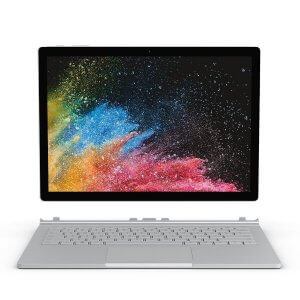 Microsoft-Surface-Book-2-chinh-hang