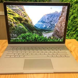 surface-book-2-15-inch
