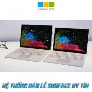 dia-chi-mua-surface-book-2-tai-hai-phong