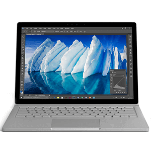 surface-book-2-chinh-hang