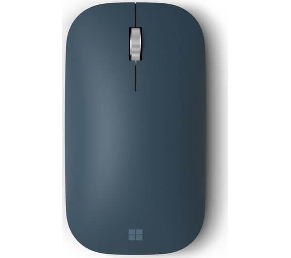SURFACE MOBILE MOUSE gia re