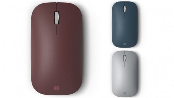 SURFACE MOBILE MOUSE tai tphcm