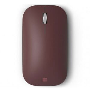 chuot-surface-mobile-mouse