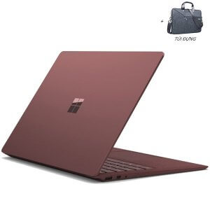 surface-laptop-2-cu