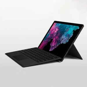 surface-pro-6-chinh-hang-gia-re