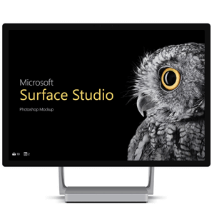 surface-studio-2-cu