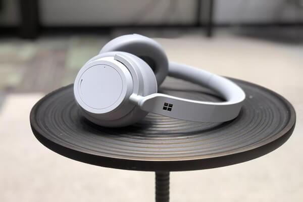 tai-nghe-surface-headphones-khong-day-1