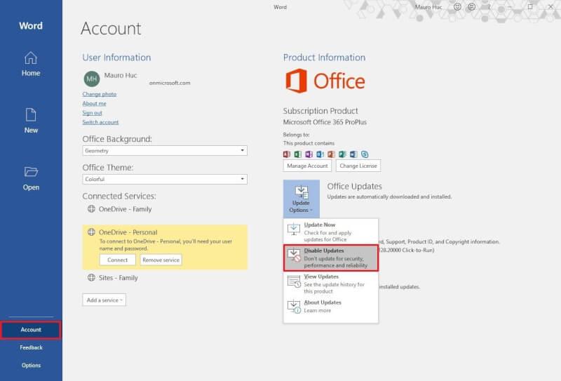 https://surfaceviet.vn/wp-content/uploads/2019/01/office-disable-updates-2.jpg