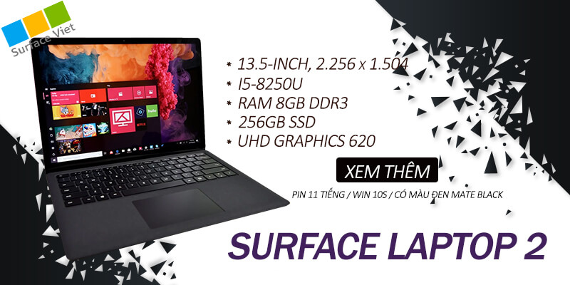 gia-ban-surface-laptop-2
