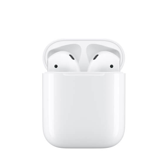 tai-nghe-bluetooth-apple-airpods-1