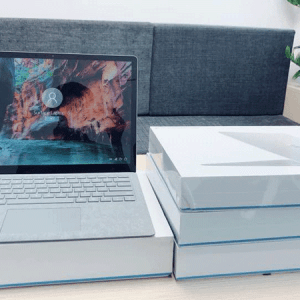 surface-book-2-cu