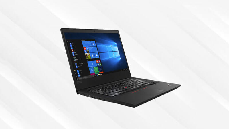 laptop Levono ThinkPad E485