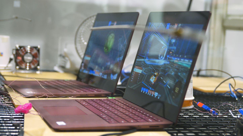 kham-pha-nhat-ky-Microsoft-Surface-4