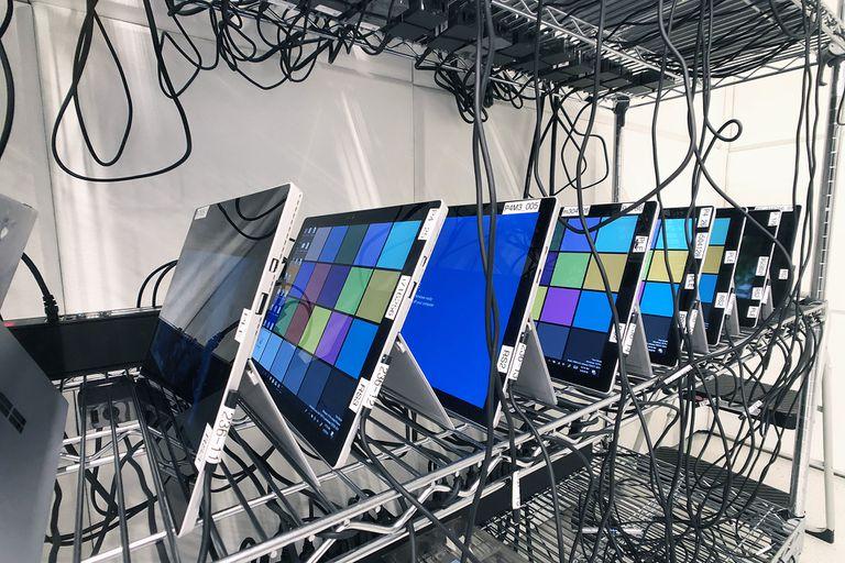 kham-pha-nhat-ky-Microsoft-Surface-6
