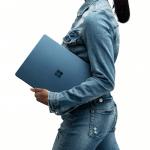surface-laptop-co-the-co-ban-le-ben-hon