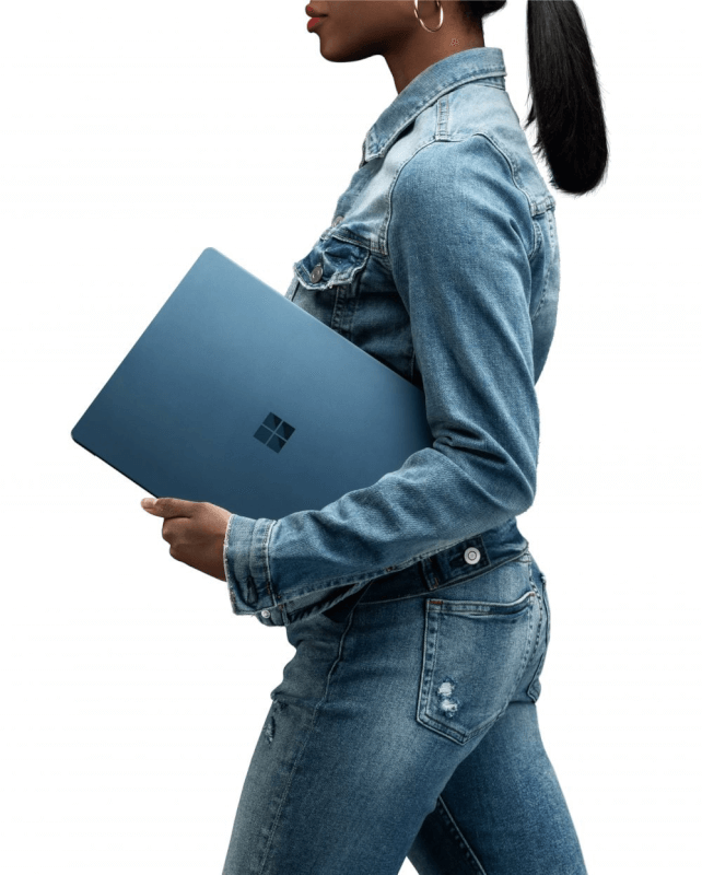 surface-laptop-co-the-co-ban-le-ben-hon