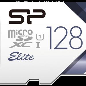 thẻ nhớ Surface Pro 6 uy tín