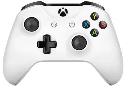 Bộ điều khiển không dây Xbox