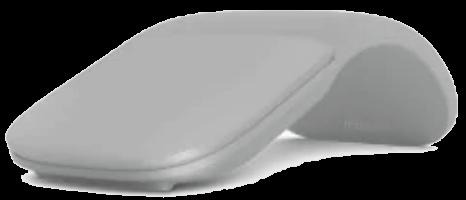 Chuột Surface Arc