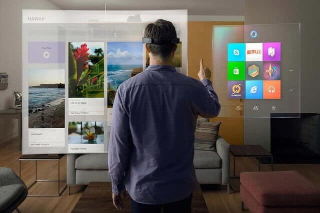 Surface Book 3 ra mắt-3