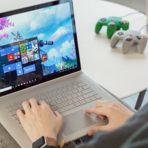 Surface Book 3 ra mắt-4