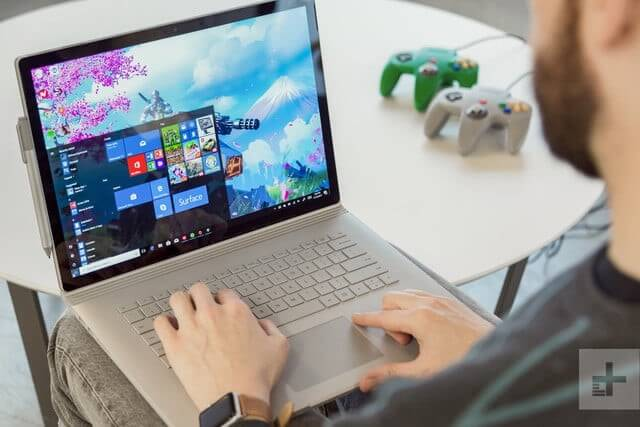 Surface Book 3 ra mắt-4