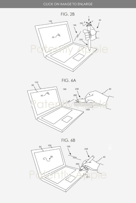 Surface Pen 2