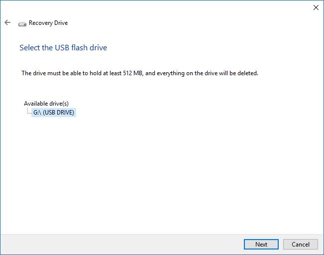 cai-dat-lai-windows-10-tren-surface-laptop-5