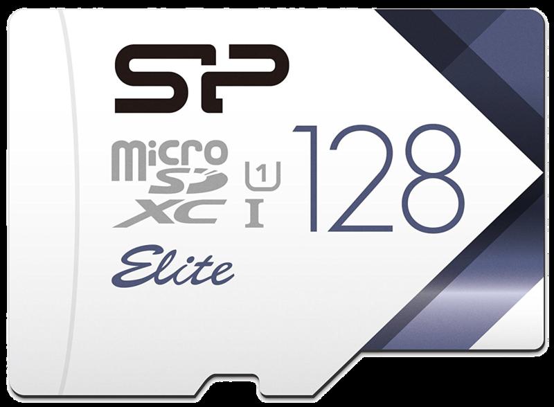 the-nho-microsd-surface-go-2