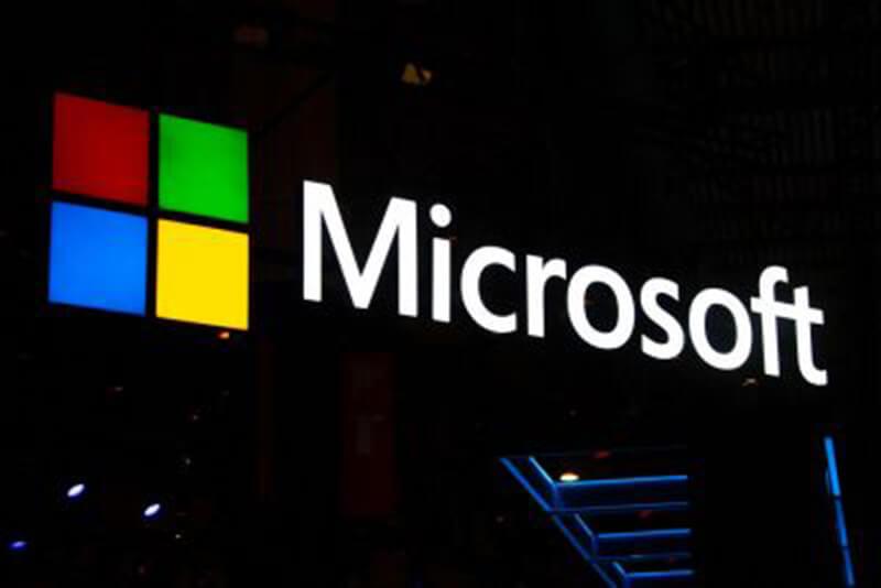 Người dùng của Microsoft bị nghe lén