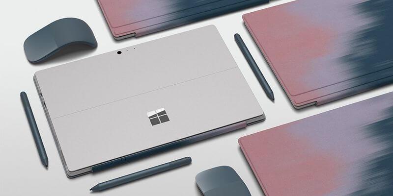 Surface-Pro-7-ra-mat